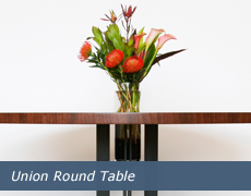 Union Round Table